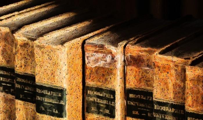 Pengertian Metode Historis, Ciri-ciri, Sumber Data, & Contohnya