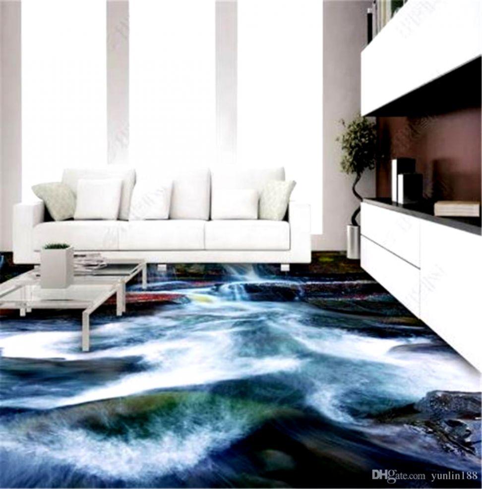 Bathroom Tile Murals Wallpaper Safari Wallpapers