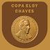 Abertas inscrições para 7ª edição da Copa Eloy Chaves de futebol
