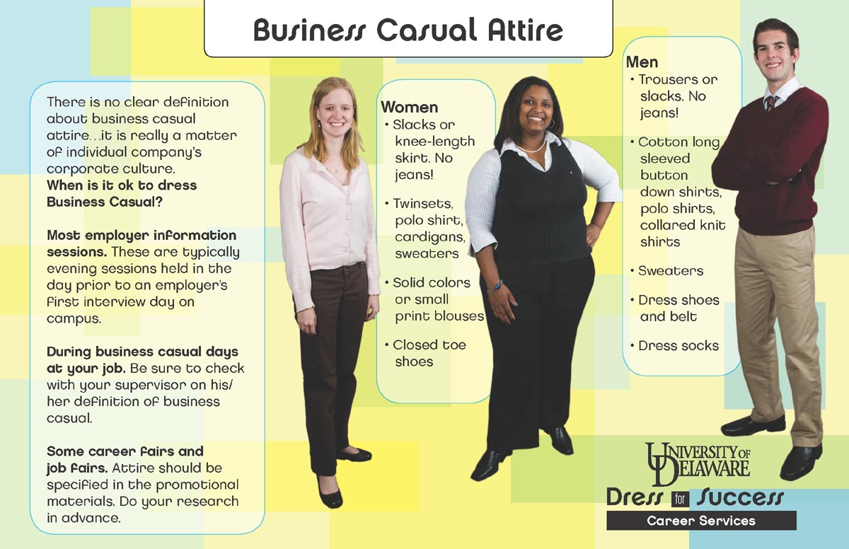 Business casual clothes online