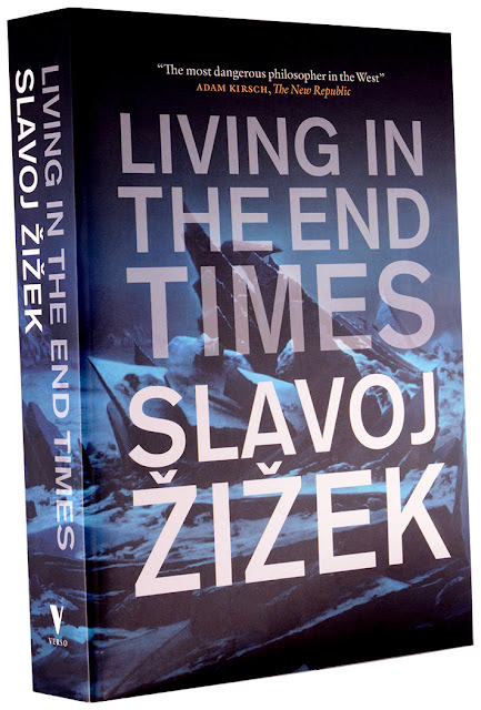 https://www.bookdepository.com/Living-in-the-End-Times-Slavoj-I-Ek-Slavoj-Zizek/9781844677023/?a_aid=dbclub