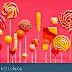 "Nexus端末向けAndroid 5.0 ""Lollipop""のFactory Imageが公開!"