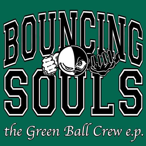 bouncing souls discography rar