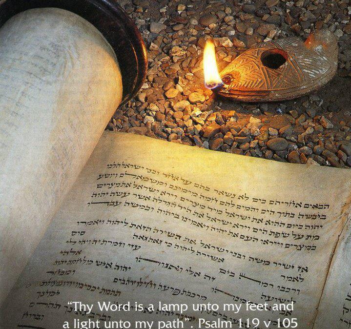 BUNGA BAKUNG: Makna Dan Tujuan Kebangkitan Dan Kenaikan ...