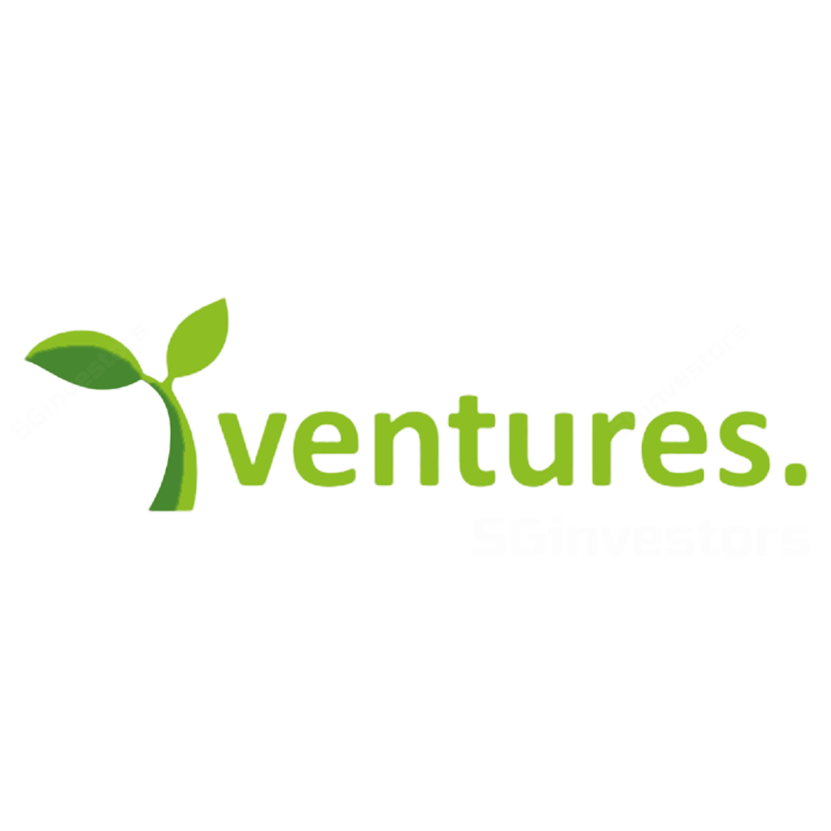 Y VENTURES GROUP LTD. (SGX:1F1) | SGinvestors.io