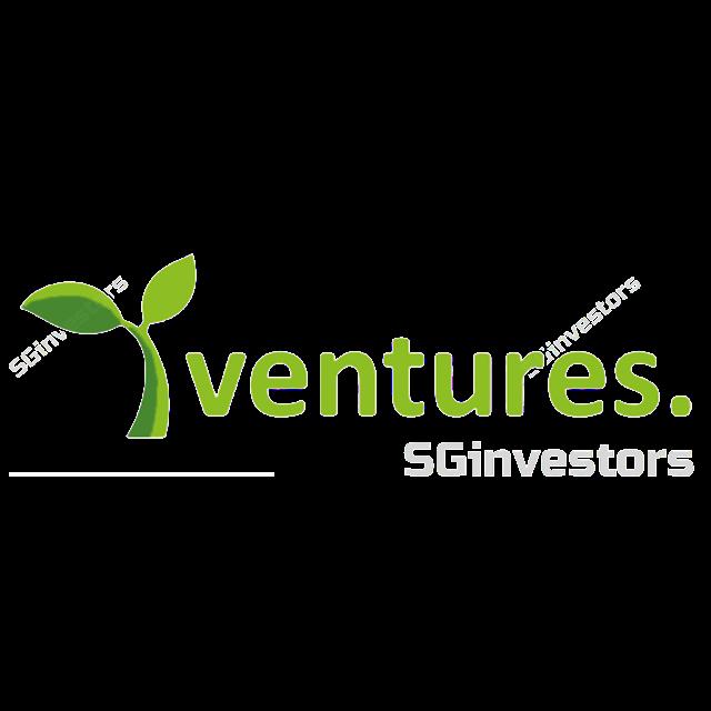 Y VENTURES GROUP LTD. (1F1.SI) @ SG investors.io
