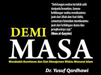 https://ashakimppa.blogspot.com/2019/07/download-ebook-islami-demi-masa-karya.html