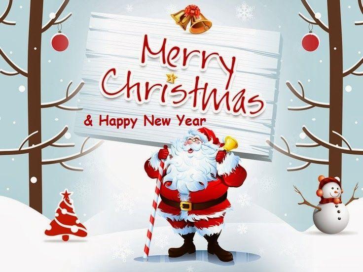 merry christmas sayings 2018