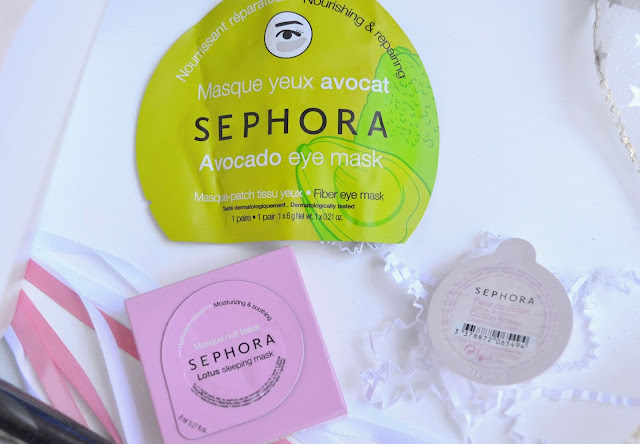 Sephora Collection La Pinata
