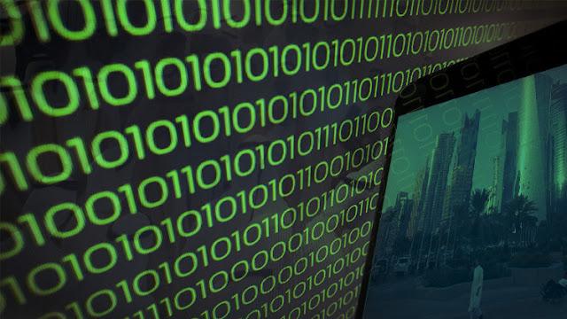 """El """"hackeo"""" de sitios cataríes que causó la crisis en el Golfo fue orquestrado por EAU"""