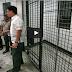 Nagwala Sa Kulongan Si Sen De Lima Ng Maibasura Ang Impeachment Complaint Laban Kay Pres Duterte