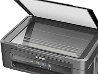 Download Epson L220 Scanner and Driver Installer