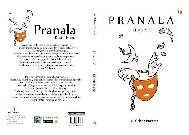 M. Galang Pratama