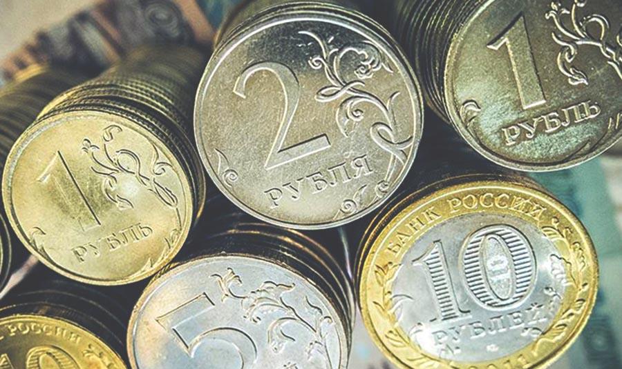 повышение валютного курса рубля приводит к инфляции начинается изготовления проставочных