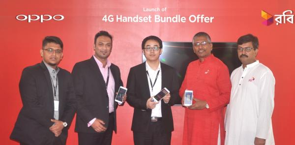 Robi-will-be-able-to-offer-its-fourth-smartphone