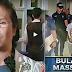 Atty. Acosta Naglabas Ng Ebidensya Laban Sa Bulacan Masaker Suspects