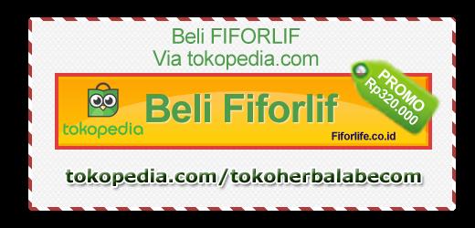 beli fiforlif