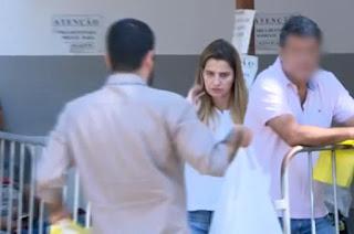 http://vnoticia.com.br/noticia/2203-clarissa-garotinho-visita-a-mae-rosinha-na-cadeia-publica-em-benfica