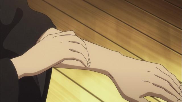 Assistir Shouwa Genroku Rakugo Shinjuu - Episódio 04 Online