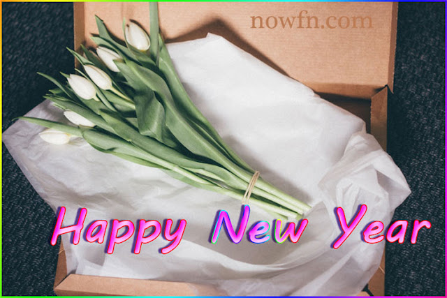 free happy new year images,