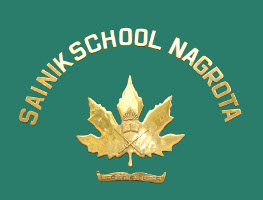 Sainik School Nagrota jobs,latest govt jobs,govt jobs,latest jobs,jobs