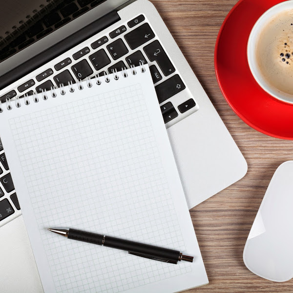 Blogging Tips : Keep Posting with Blogging Editorial Calendars