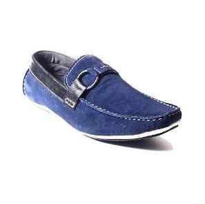 Model Sepatu Pria Casual Yang Bikin Terlihat Cool Abiss