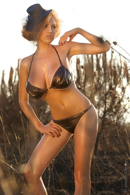 Jordan-Carver-Scorched-HD-photoshoot-and-sexy-hot-picture-16