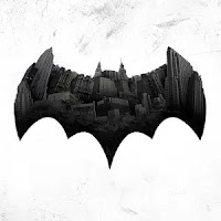 Batman The Telltale Series Full Apk