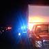 Oficiales de Fuerza Civil mataron a migrante al confundir vehículo con el de delincuentes, en Jáltipan