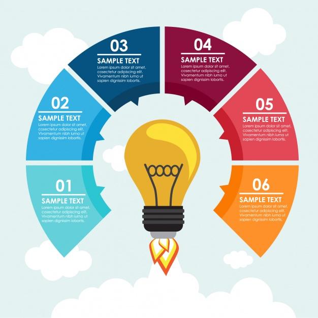 12 Struktur Organisasi Sekolah Amp Bisnis Paling Populer Photoshop Gratis Miwiki Design