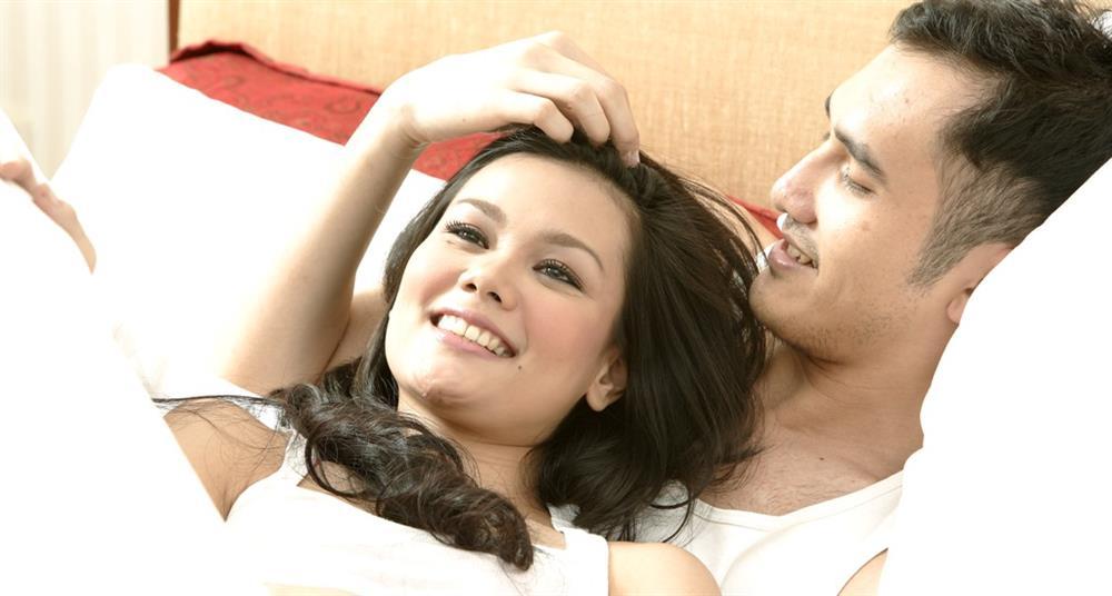 Cara untuk mengatasi vagina longgar saat berhubungan intim