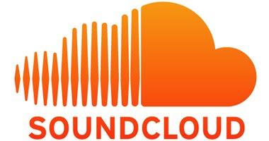 تحميل تطبيق ساوند كلاوند SoundCloud للاندوريد و الايفون والكمبيوتر اخر اصدار مجانا
