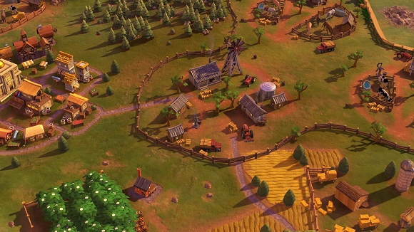 sid-meiers-civilization-vi-summer-2017-edition-pc-screenshot-www.ovagames.com-4
