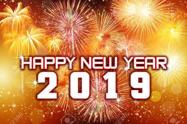 Happy New Year Photo Hd 43