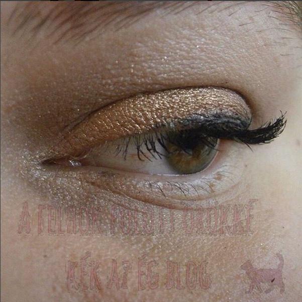 https://www.instagram.com/p/BCU6O2LHfvz/?taken-by=orokkekekazeg