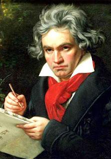 Sinfonia n.º 9 - Ludwig van Beethoven