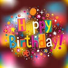 Happy Birthday to You Beautiful best Colour Full images for Wish to Birthday on their Born Time