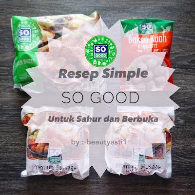 resep-simple-so-good-untuk-sahur-dan-berbuka.jpg