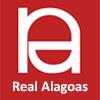http://www.portallbus.com/2012/07/historia-real-alagoas-urbano.html