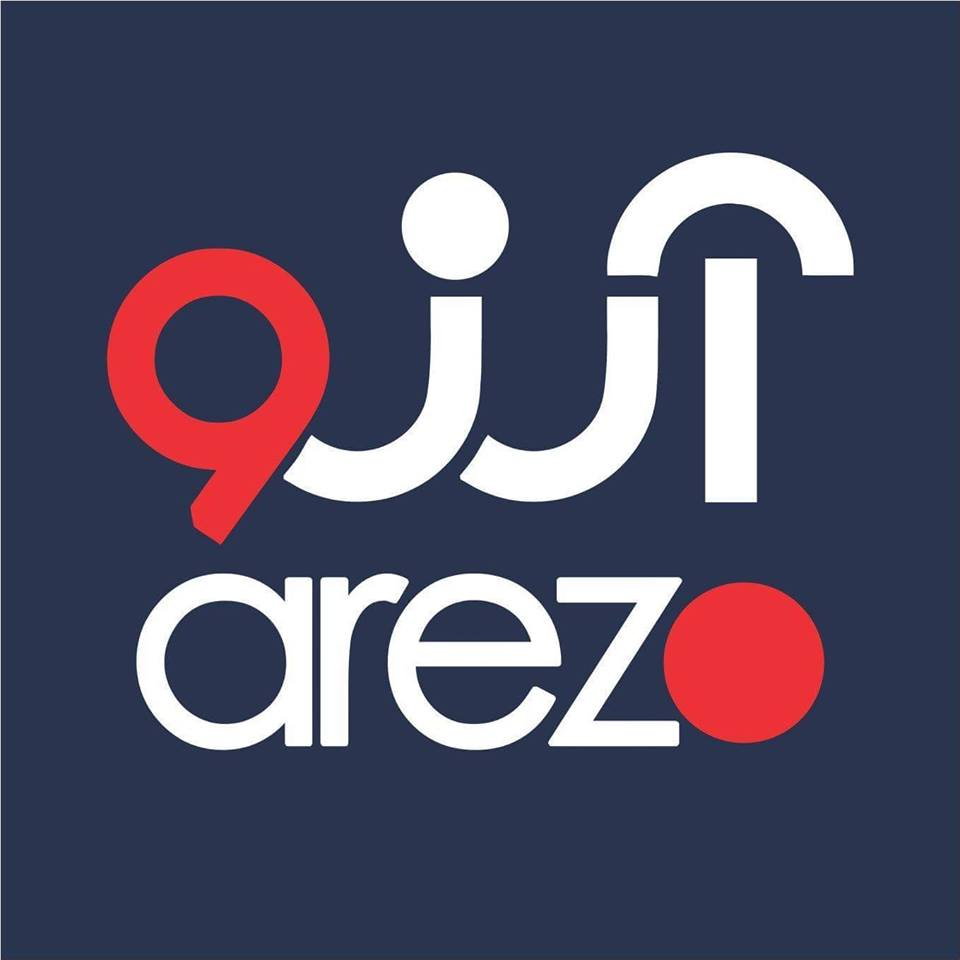 Arezo TV New Biss Key And TP 2018 - All Satellite Biss Key