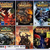 Jual Kaset Game PC Warcraft Lengkap