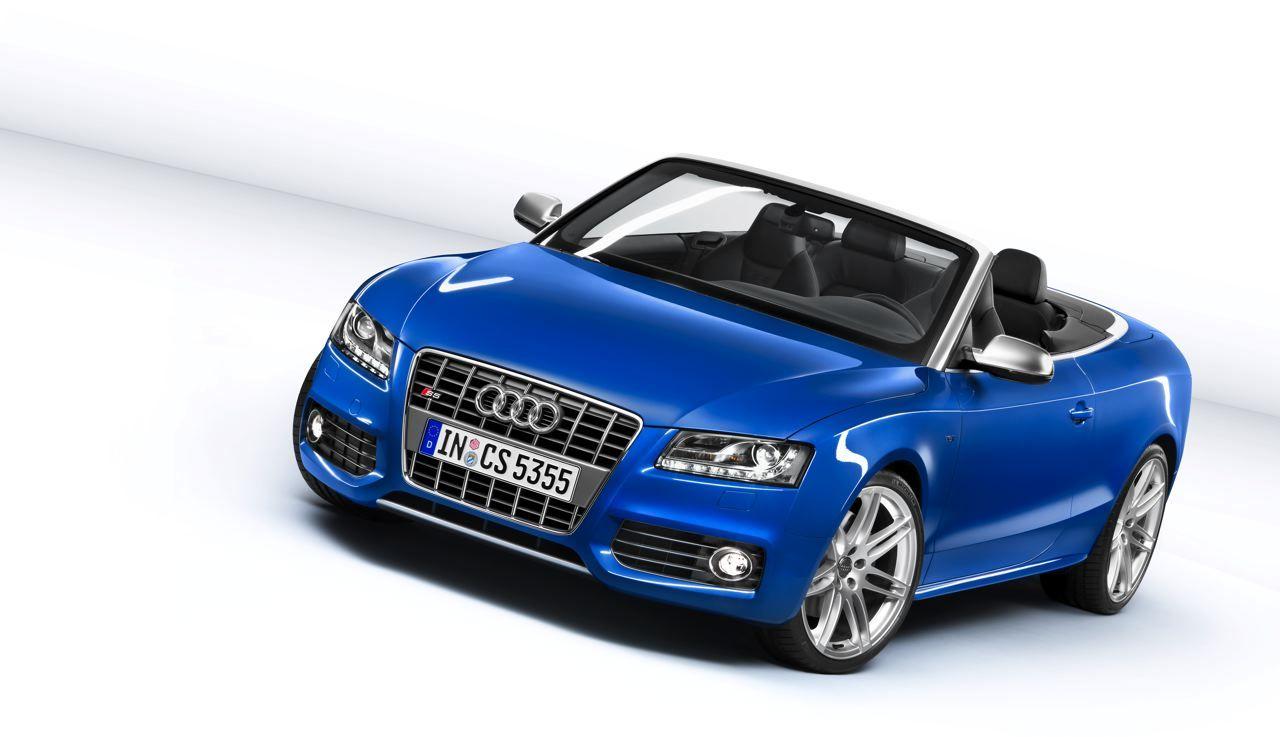 Fascinating Articles And Cool Stuff Beautiful Audi Cars