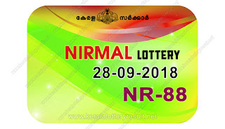 "KeralaLotteryResult.net, ""kerala lottery result 28 9 2018 nirmal nr 88"", nirmal today result : 28-9-2018 nirmal lottery nr-88, kerala lottery result 28-09-2018, todaylotteryresult 28 9 2018, nirmal lottery results, kerala lottery result today nirmal, nirmal lottery result, kerala lottery result nirmal today, nirmal lottery download, kerala lottery nirmal today result, keralalottery, nirmal kerala lottery result, nirmal lottery nr.88 results 28-9-2018, nirmal lottery nr 88, live nirmal lottery nr-88, nirmal lottery, kerala lottery today result nirmal, nirmal lottery (nr-88) 28/09/2018, today nirmal lottery result, nirmal lottery today result, nirmal lottery results today 28 september 2018, today kerala lottery result nirmal, kerala lottery results today nirmal 28 9 18, nirmal lottery today, today lottery result nirmal 28-9-18, nirmal lottery result today 28.9.2018, nirmal lottery today, today lottery result nirmal 28-9-18, nirmal lottery result today 28.9.2018, kerala lottery result live, kerala lottery bumper result, kerala lottery result yesterday, kerala lottery result today, kerala online lottery results, kerala lottery draw, kerala lottery results, kerala state lottery today,kl lottery 28-9-2018, kerala lottare, kerala lottery result, lottery today, kerala lottery today draw result, kerala lottery online purchase, nirmal  lottery today, kerala lottery, kl result,  yesterday lottery results, lotteries results, keralalotteries, kerala lottery, keralalotteryresult, kerala lottery result, kerala lottery result live, kerala lottery today, kerala lottery result today, kerala lottery results today, today kerala lottery result, kerala lottery ticket pictures,  kerala samsthana bhagyakuri nirmal  28.9.2018, kl result Today 28/9/2018, nirmal  lotterey nr 88, nirmal  NR 88"