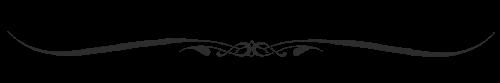 Image result for title line png