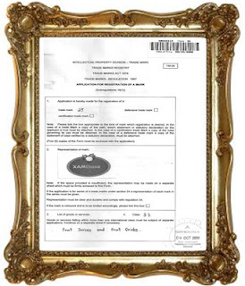 LEGALITAS XAMTHONE PLUS