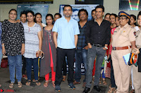 Manoj Bajpayee at Special Screening of Movie Naam Shabana~  Exclusive 07.JPG