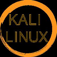 Learn Kali Linux