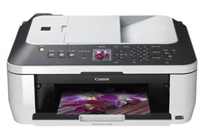 Canon Pixma MX330 Series Driver Software Download