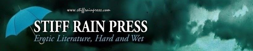 http://www.stiffrainpress.com/FAQ